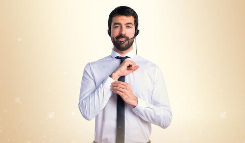 7 chybných fráz vtelefonáte