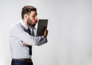 Ako získať klientov zinternetu