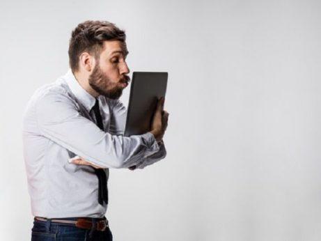 Ako získať klientov z internetu
