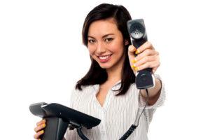 Ako zariadiť to aby ste sa natelefonovanie tešili