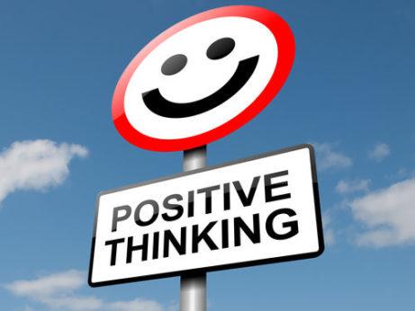 Ako zvládať negatívne výkyvy v podnikaní