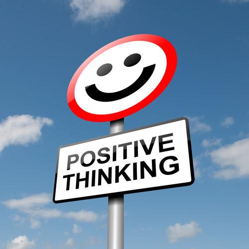 Ako zvládať negatívne výkyvy vpodnikaní