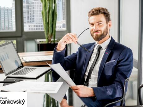 5 chyb financneho poradcu