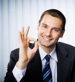 Jedinečná technika, ktorá zabezpečí, že klienti už nikdy nebudú odkladať vaše stretnutia