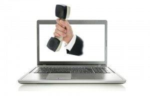 Ako získať nových zákazníkov zinternetu