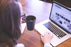 ako si vytvorit webovu stranku ekonzultant